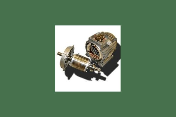 Перемотка електродвигунів - замовити у Луцьку та області на торговій ... 31585ec520dac