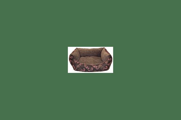Модный зверь - диван - NaVolyni.com