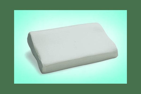 Ортопедична подушка LeVele – Visco - NaVolyni.com