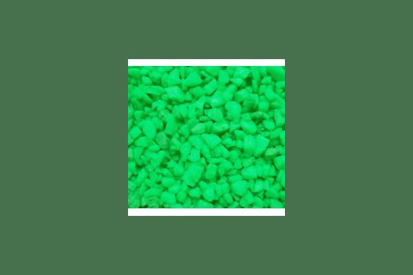 Грунт для аквариума fluogreen 2-3 - NaVolyni.com