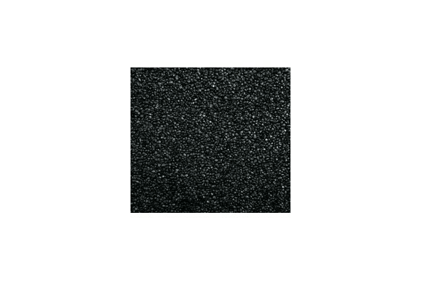 Грунт для аквариума black 2-3 - NaVolyni.com