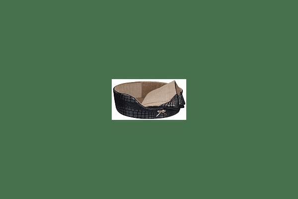 Модный зверь - лежак - NaVolyni.com