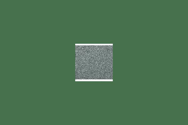 Грунт для аквариума silver 2-3 - NaVolyni.com