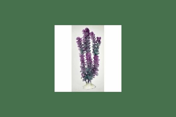 Пластиковое растение для аквариума 311FG - NaVolyni.com