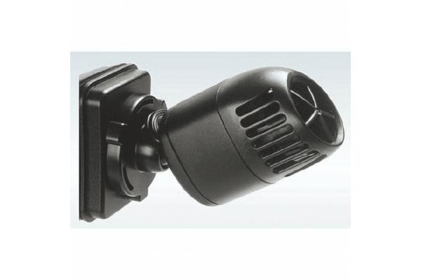 Помпа Resun AquaSyncro HWM-4000 для формирования течений - NaVolyni.com
