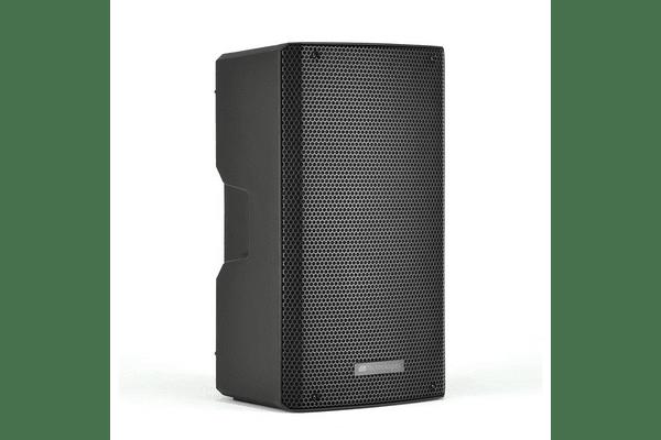 dB Technologies DB SYA 12 активна акустична система - NaVolyni.com