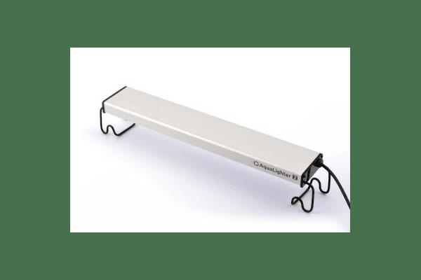 AquaLighter 2 (30сm silver) - NaVolyni.com