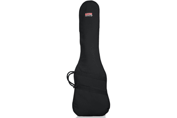 GATOR GBE-BASS чохол для бас-гітари - NaVolyni.com