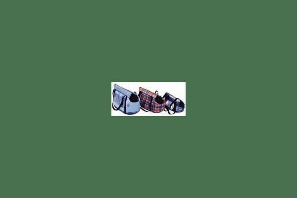 Гранд Шериф – Переноска №2 - NaVolyni.com