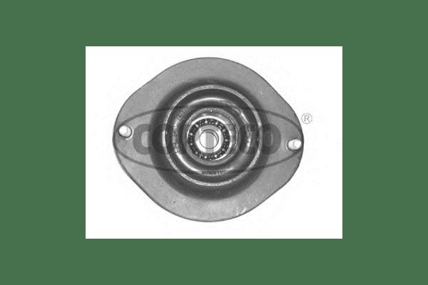 03 44 509 DE-30 Опора переднего амортизатора - NaVolyni.com