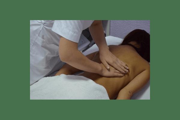 Загальнозміцнюючий масаж - NaVolyni.com