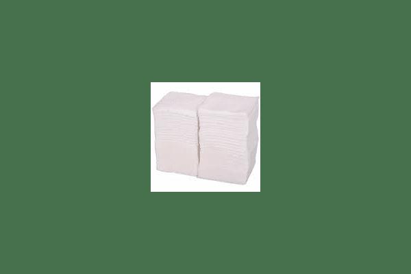 Серветка Барна 500 листів - NaVolyni.com