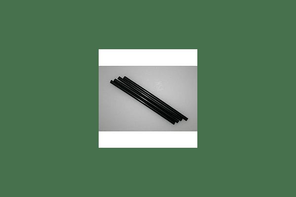 Трубочки для Мартіні - NaVolyni.com