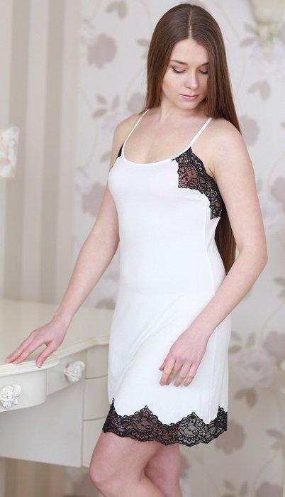 Білизна оптом купити - Вигідні ціни на Елітна білизна в інтернет ... 795d7ea5e05c5